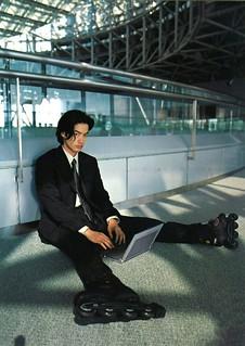 tóc nam đẹp hot boy châu á nổi loạn tóc tomboy unisex KORIGAMI 0915804875 (www.korigami (61)