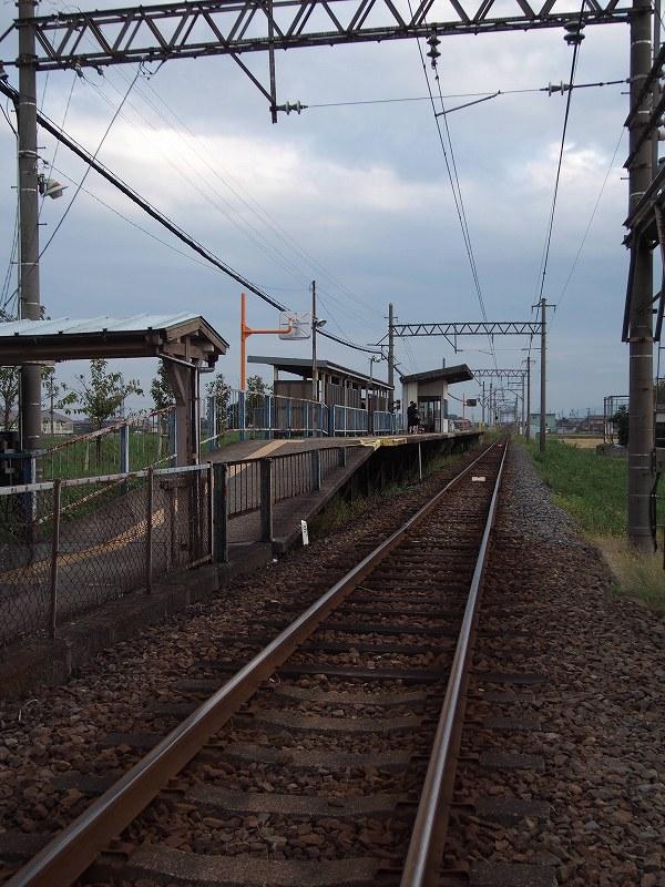 PA221492.jpg-1