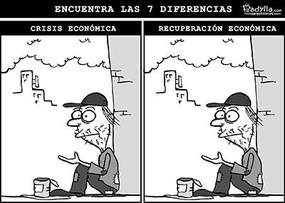 Padylla_2013_10_23_diferencias_baja