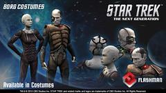 StarTrek_05