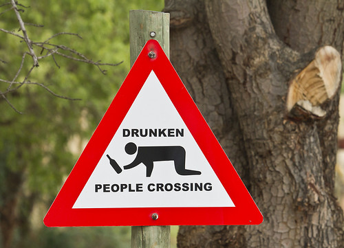 Drunk-crossing_9435