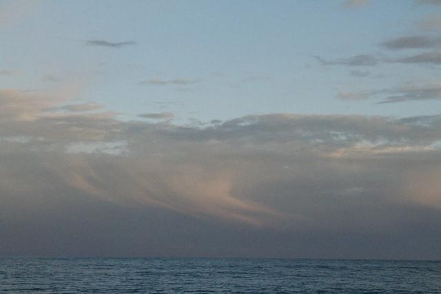 playa - mar mediterraneo - grao de castelló de la plana