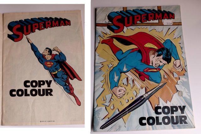 coloring_supermancopycolor1