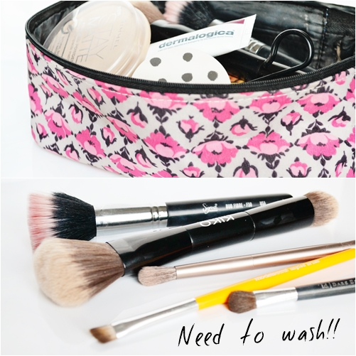 packing_makeup_travel