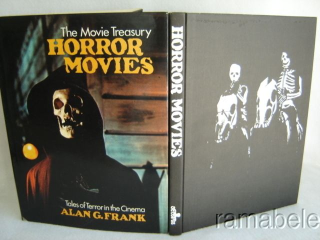 book_treasuryhorrormovies