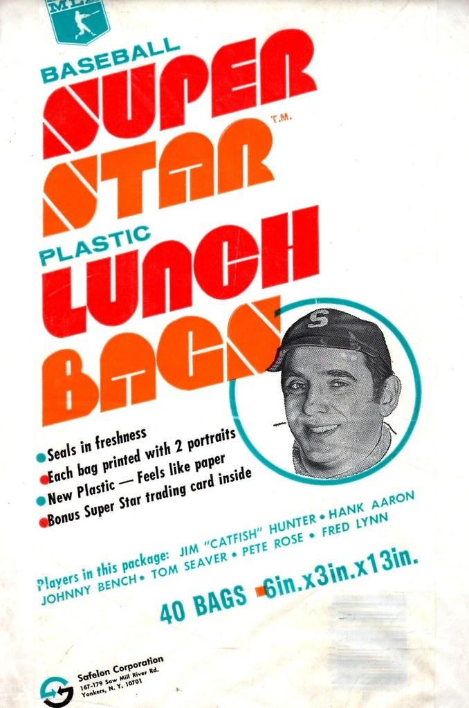 lunch bags.jpg