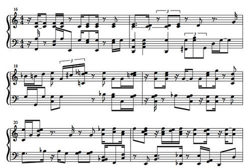 music.pdf__page_2_of_3_