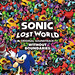 Sonic Lost World OST