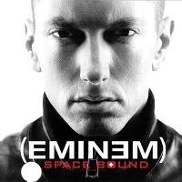 Eminem – Space Bound