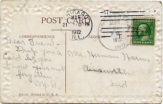 1912-03-21-2b
