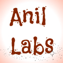 Create your own Google Chrome App using JSON by Anil Kumar Panigrahi