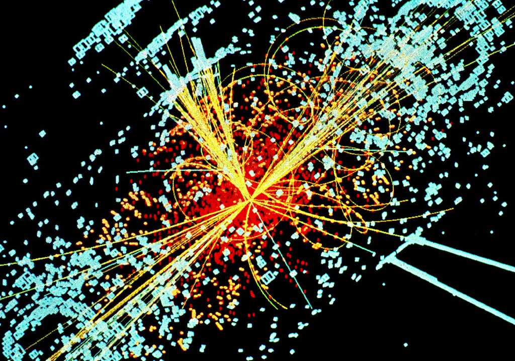 Big_Data_Higgs