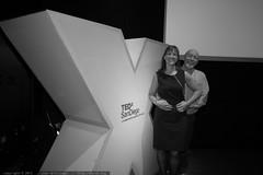 Kathy Myers   TEDxSanDiego 2013