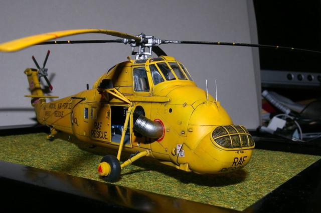 air hogs rescue helicopter instructions