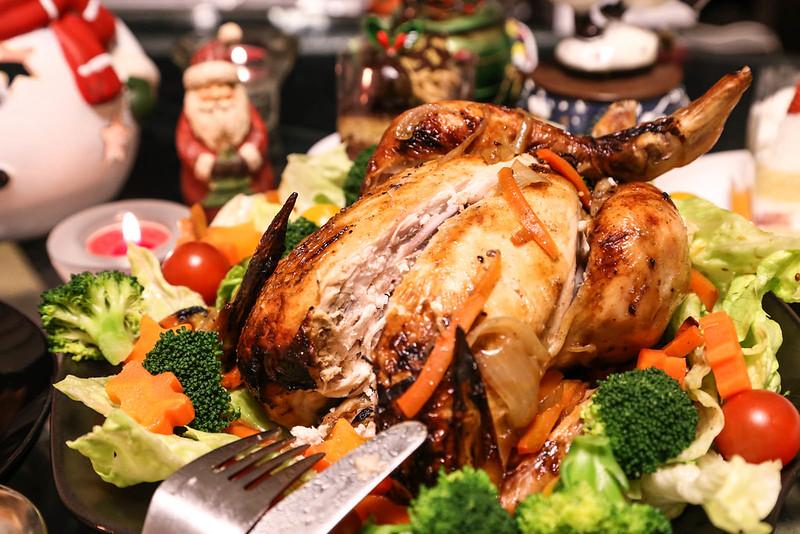 chicken-22
