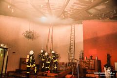 20131225_Feuer-Altenheim-Kelkheim_sst-0139
