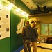 Small photo of Baikal Limnology Museum