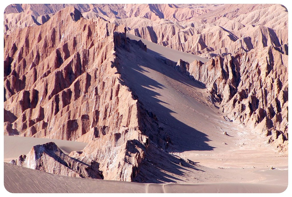 4 april chile atacama desert