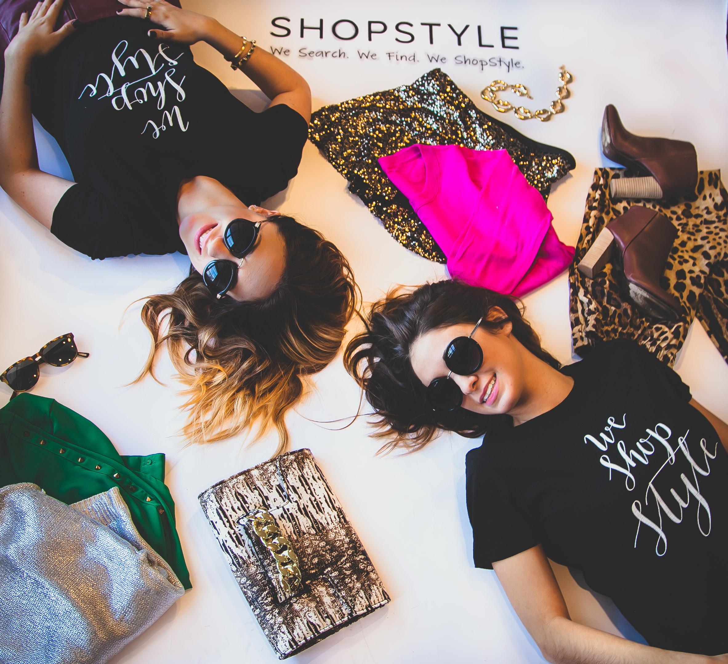 shop style