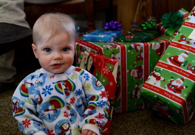 2013-12-25-Christmas-45-1