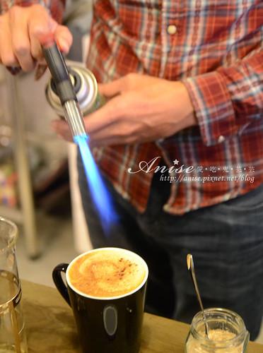 禮物咖啡_023.jpg