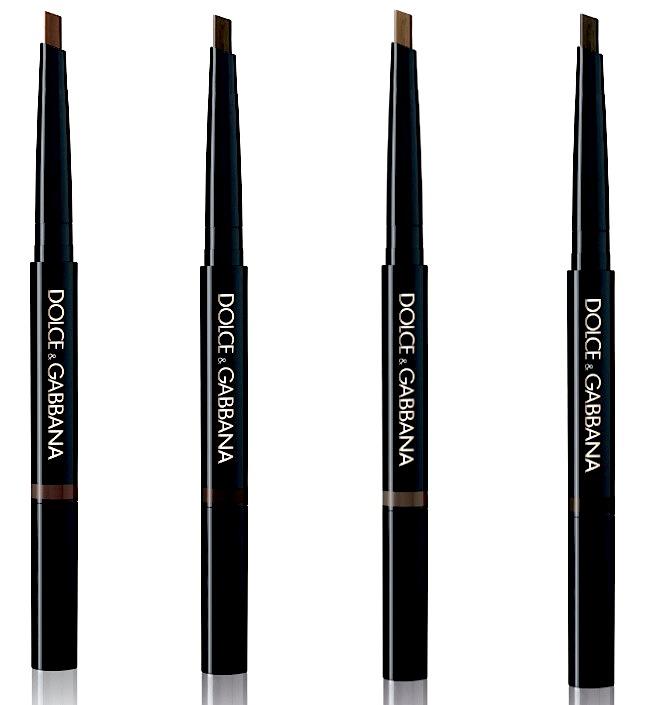 shaping-eyebrow-pencil-dolcegabbana-make-up