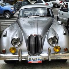 automobile, jaguar, jaguar xk120, jaguar mark 2, vehicle, mitsuoka viewt, jaguar xk150, antique car, sedan, vintage car, land vehicle, luxury vehicle,
