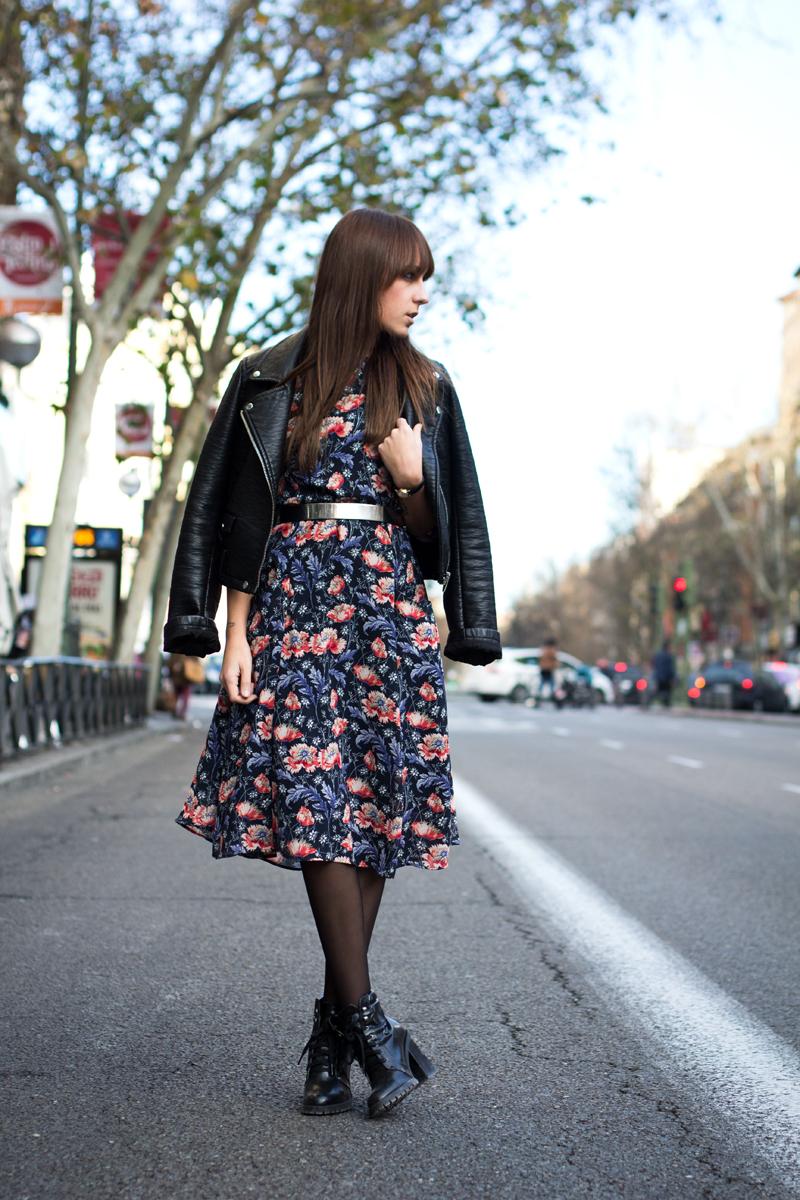 Vestido_Flores_0004