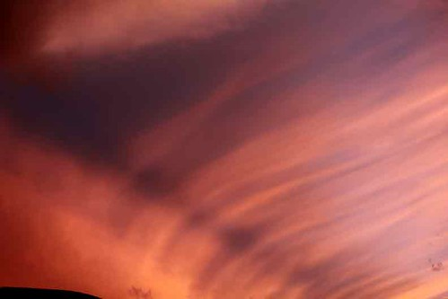 144221-1.jpg by Robert W Gilcrease