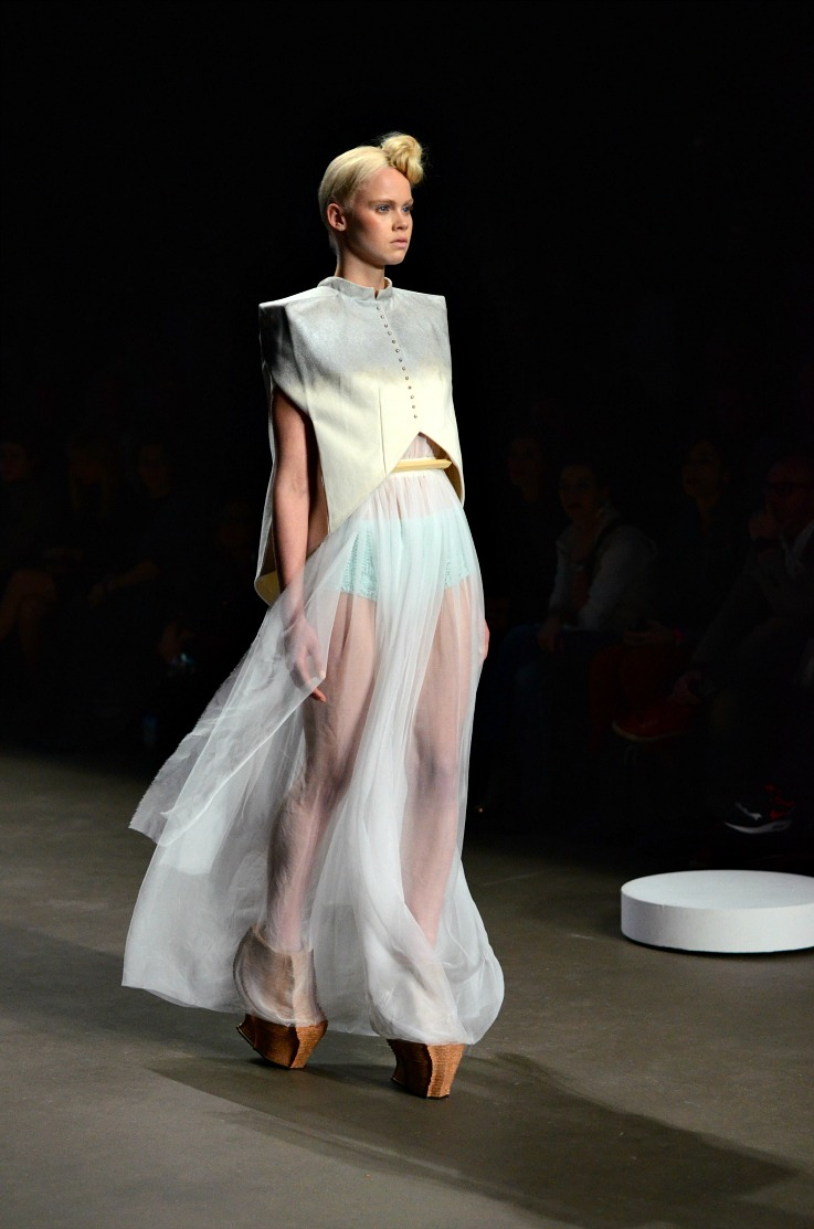 DSC_1542 Winde Rienstra, Amsterdam Fashion Week 2014