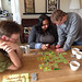 Learning to play Carcassonne! by monica.shaw