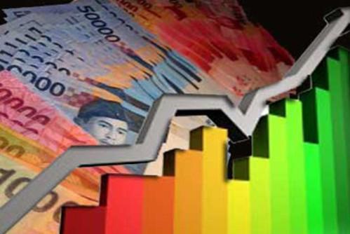 Swasata Diminta Dorong Ekonomi Aceh