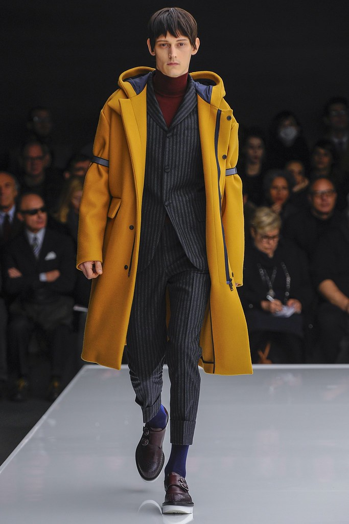 FW14 Milan Z Zegna032_Adam Butcher(VOGUE)