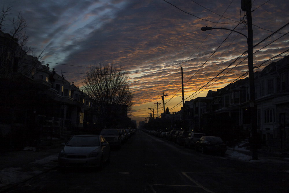sunrise at philadelphia Sunrise and sunset times, civil twilight start and end times as well as solar noon, and day length for every day of october in philadelphia, pa in philadelphia, pa, the first day of october is 11 hours, 44 minutes long.