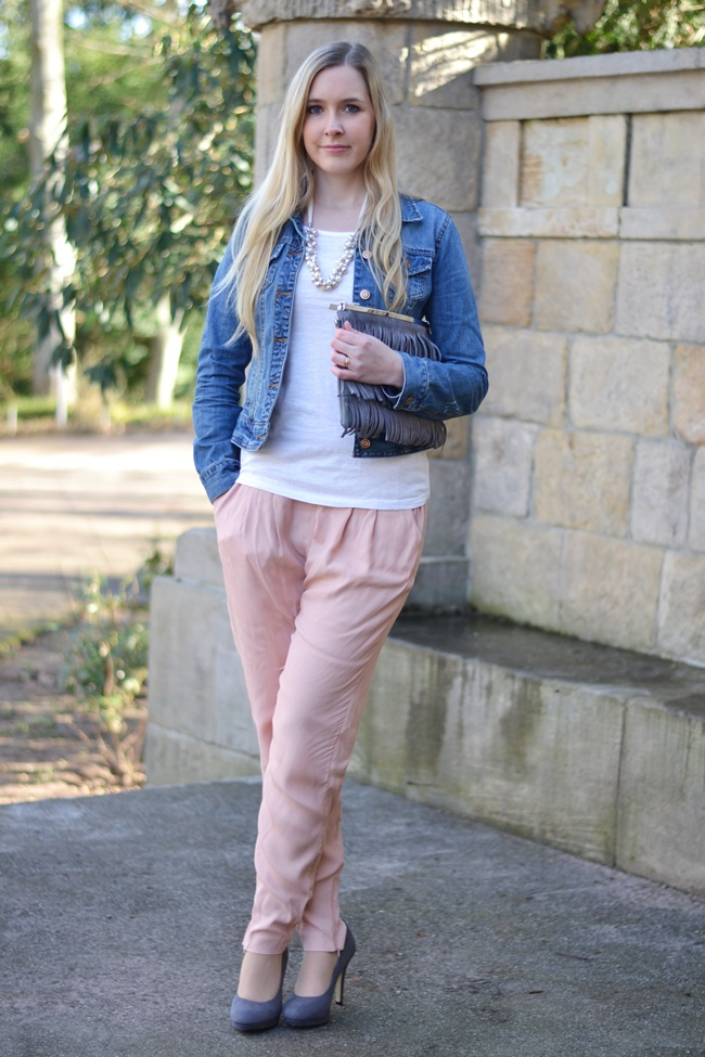 Outfit Rosa Orient (1)