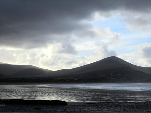 Murreagh Beach