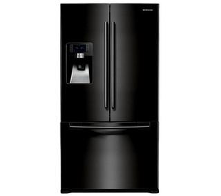 samsung_rfg23uebp_american-style_fridge_freezer_-_black_066732268241_d7524