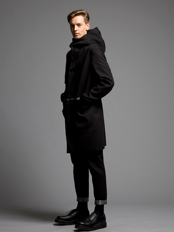 Rutger Derksen0379_KNOTTMEN SPRING 2014 COLLECTION