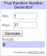 w&w_TWS-Mom_Giveaway