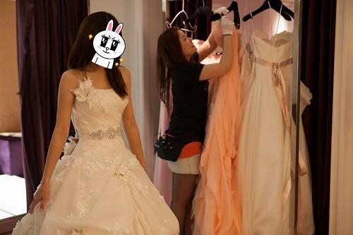 高雄法國台北婚紗852