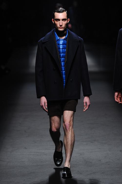 FW14 Tokyo MR GENTLEMAN118_Max von Isser(Fashion Press)