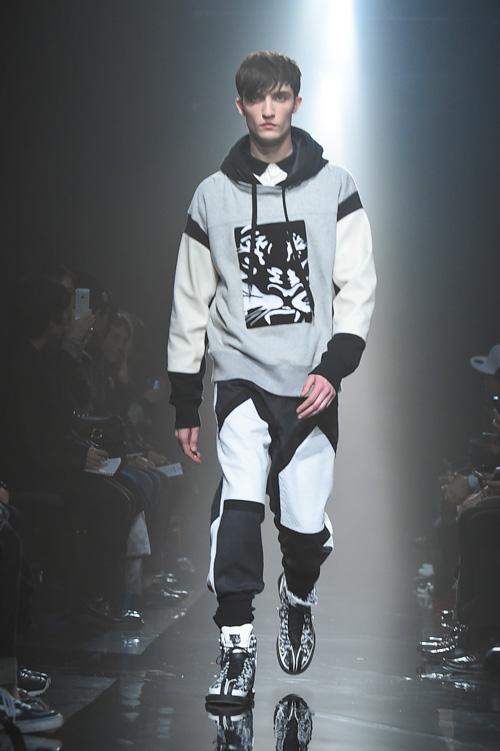 FW14 Tokyo Onitsuka Tiger × ANDREA POMPILIO002_Max von Isser(Fashion Press)