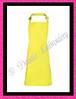 PR153  -  Electric Yellow