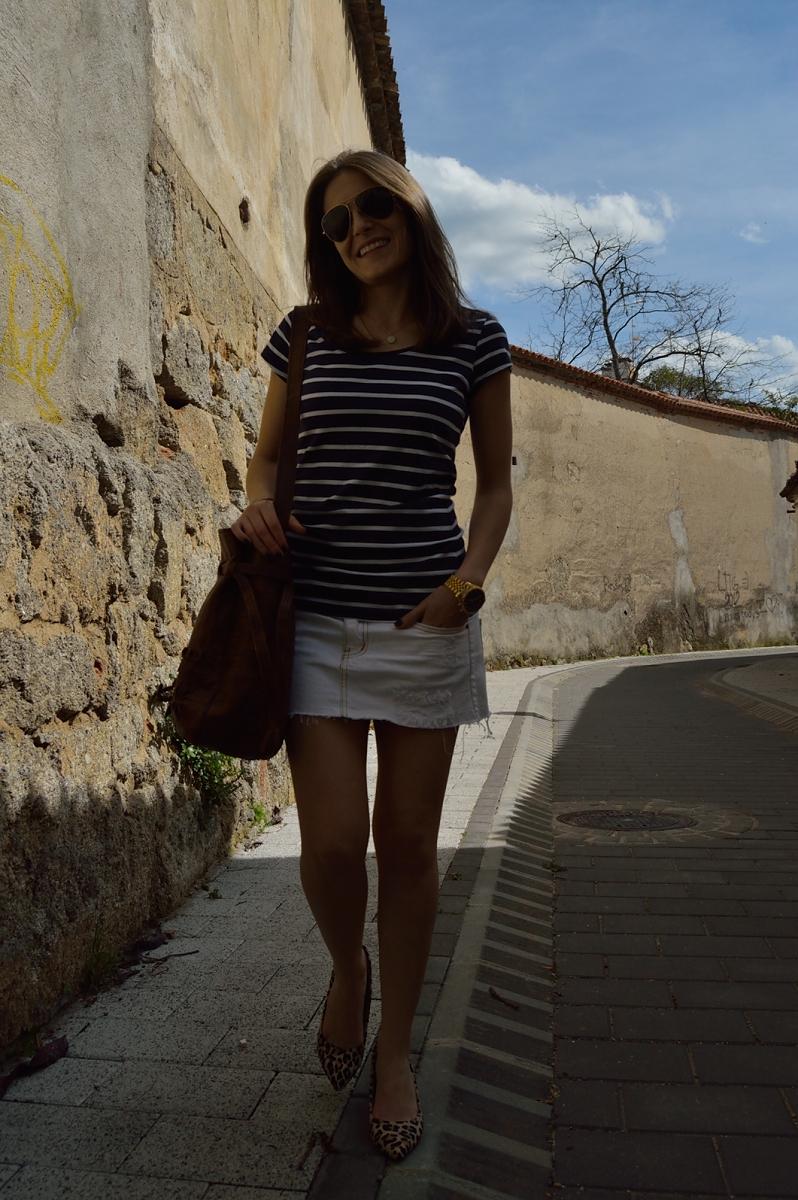 lara-vazquez-madlula-blog-spring-look-2014
