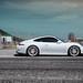 ADV1 Wheels Porsche 911 Carrera by 1013MM