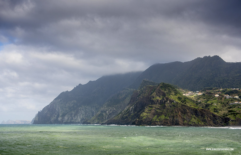 Madeira 16