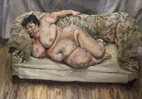 benefits-supervisor-sleeping-lucian-freud
