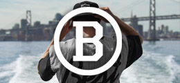 BreezyExcursion_WheelTalkBanner2