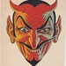 01654 - Kellogg's Devil Mask by goon_town_killer