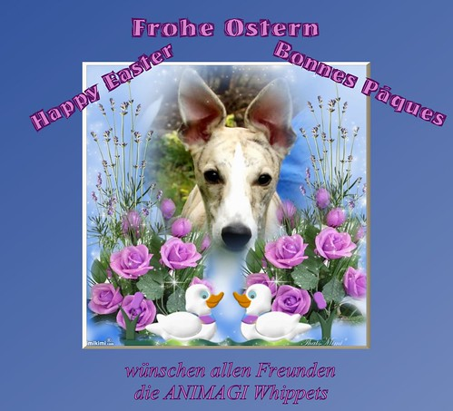 FroheOstern14